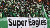 nigeria-football-fans
